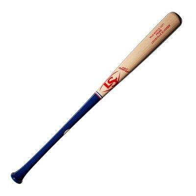 MLB Prime Maple C271 America