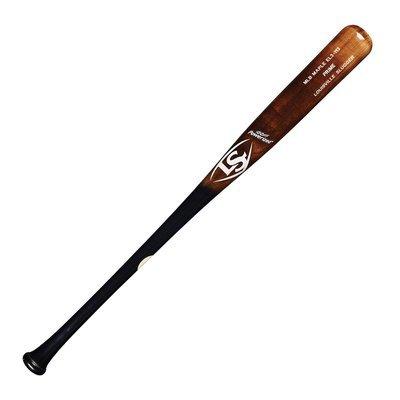 MLB Prime Maple EL3-I13 Maple Flame