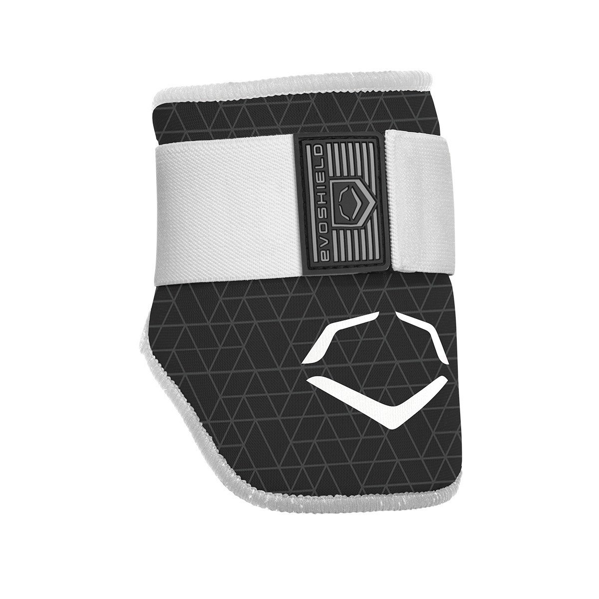 Evocharge Batter's Elbow Guard