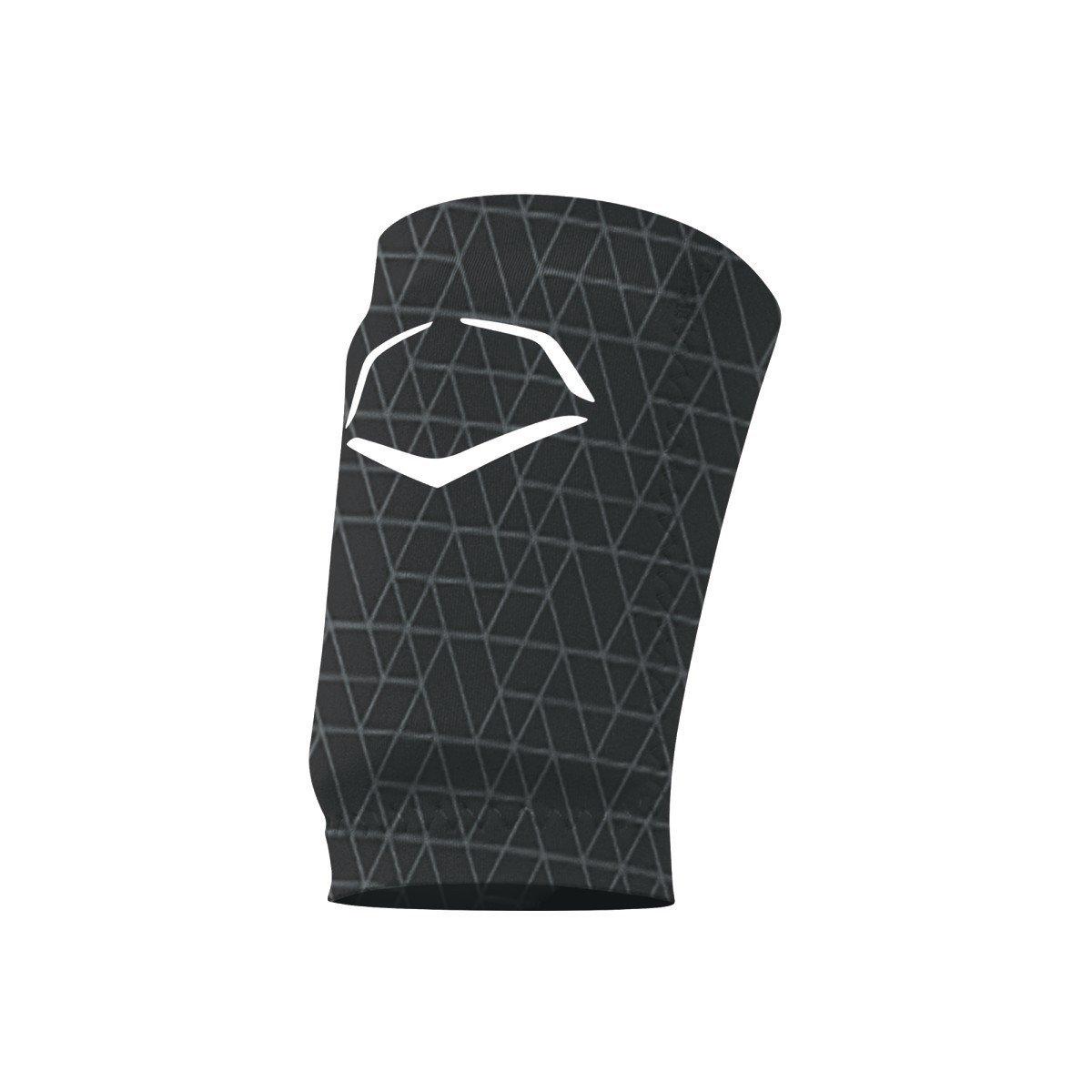 Evocharge Protective Wrist Guard