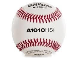Wilson A1010 PROSST