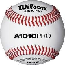 Wilson A1010 HS1SST