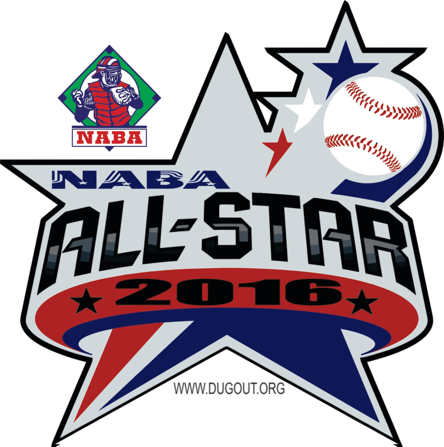 Commemorative All-Star Logo T-Shirt