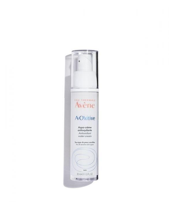 A-OXitive Antioxidant Water-Cream