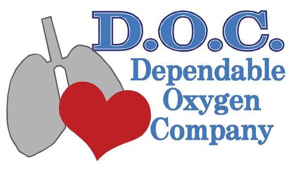 Dependable Oxygen