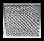 Filter, 4-PRO Four-Stage, for LGR 2800i & LGR 3500i