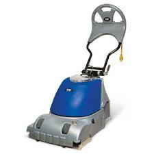 Basic Coatings Dirt Dragon Hardwood Floor Machine (SPECIAL!)