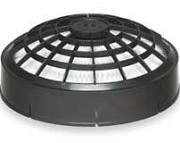 Hepa Dome Filter, Backpack PPR106526