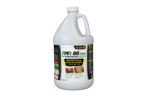 RMR-86 Pro GL | Mold Stain Remover RMR-86-Pro-1gl