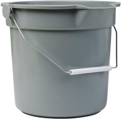 14 Quart Bucket