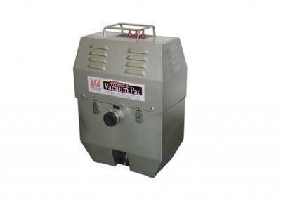 Phoenix Hydro-X Vacuum Pac