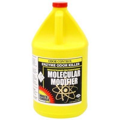 Molecular Modifier (Gallon) by CTI Pro's Choice | Extreme Odor Killer