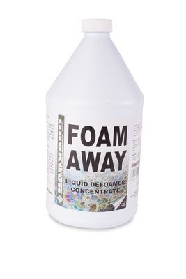 Foam Away (Gallon) by Harvard | Liquid Defoamer