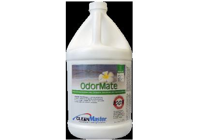 OdorMate SCENT (Gallon) by HydraMaster | All Purpose Deodorizer HM-OM