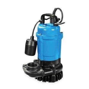 2AHS Series Pump