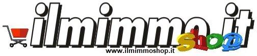Ilmimmoshop