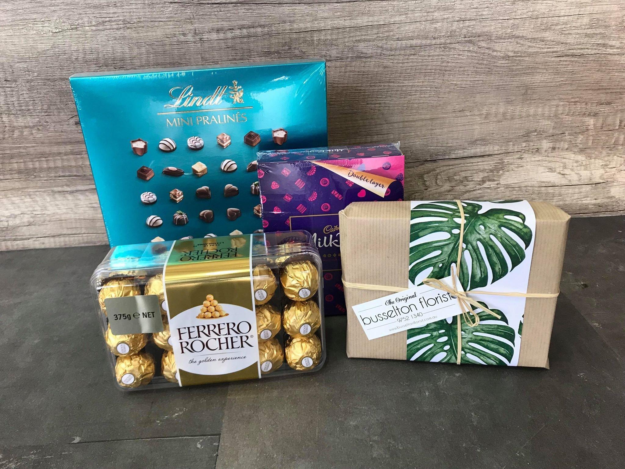 Chocolates 00046