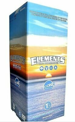 Elements Cones (900 ct.)