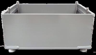 Mini-RocketBox Loading Box