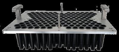 Mini-RocketBox Bottom Tray