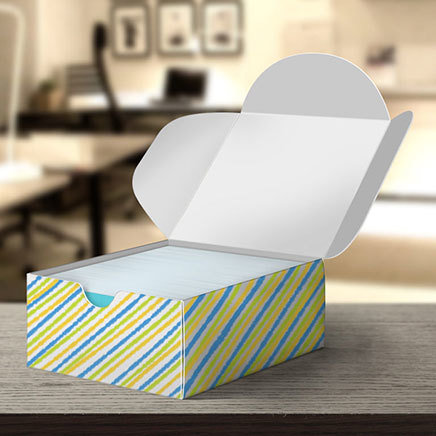 Business Card Boxes 20137