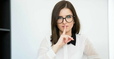 Stop Gossip About You (Product based)