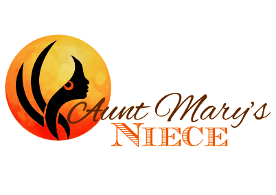 Aunt Mary's Niece Spiritual Healing &  Holistic Services