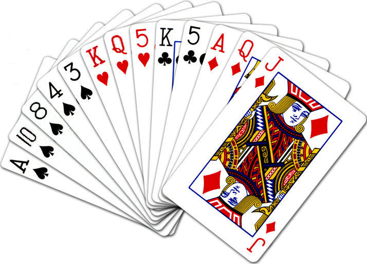 Spiritual Readings with or without cards