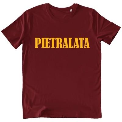 T-shirt Pietralata Uomo