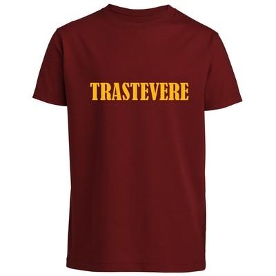T-shirt Trastevere baby