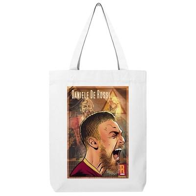 Shopping Bag Daniele De Rossi