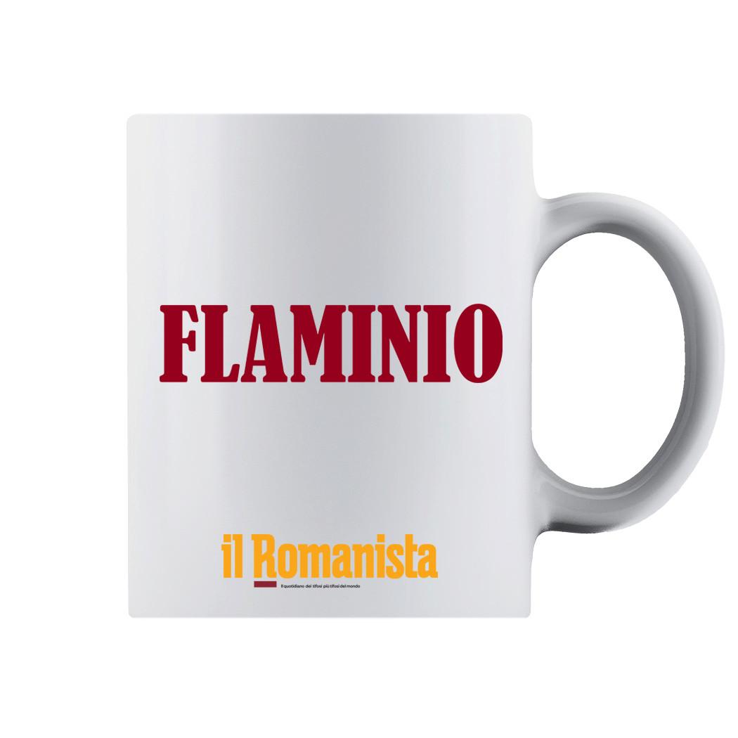 Tazza Flaminio