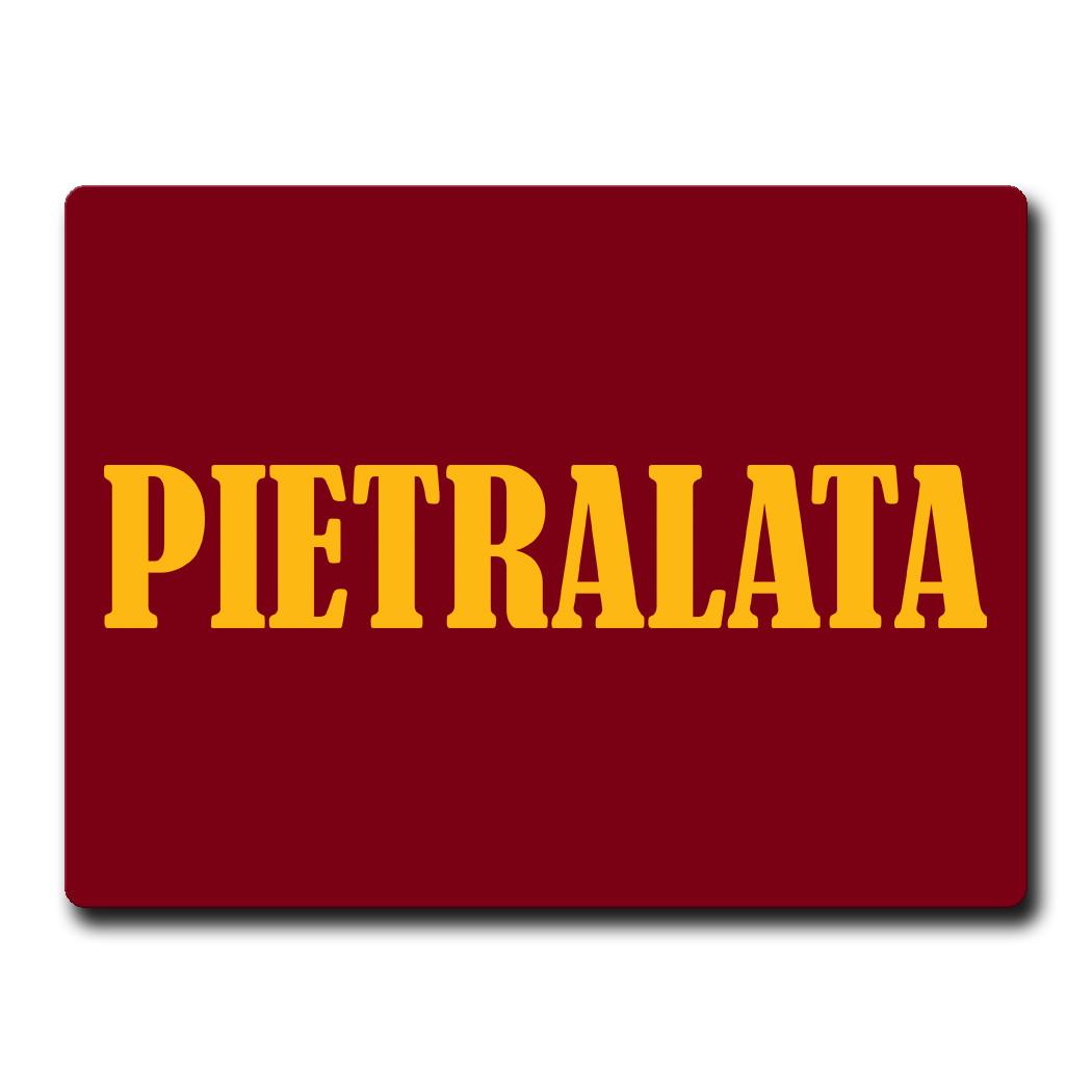 Magnete Pietralata