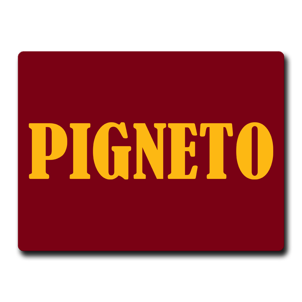 Magnete Pigneto