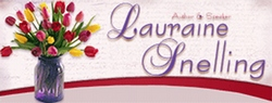 Lauraine Snelling's Online Store
