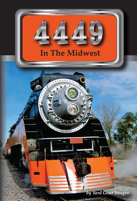 4449 In The Midwest