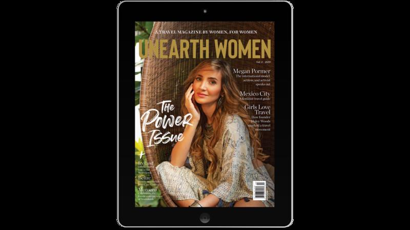 Issue 03 (Digital Pre-Order): Power