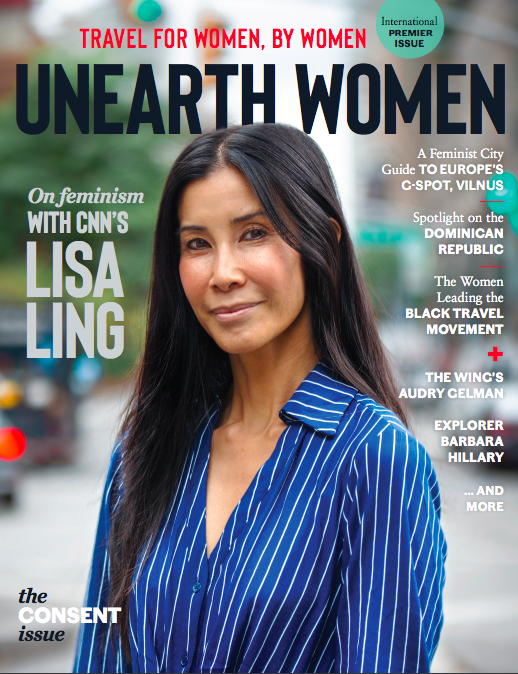Issue 02 (Digital): Consent 00002