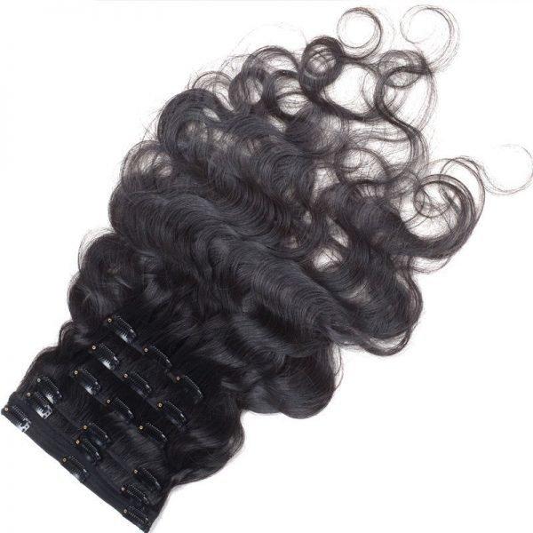 Uche Hair Human Hair Wigs Hair Extensions Los Angeles Uche Hair