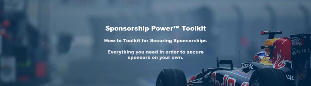 Sponsorship Toolkit 003
