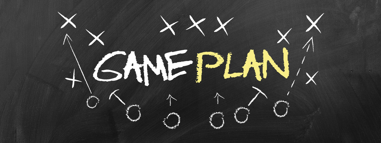 Game Plan 00000