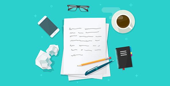 Sponsorship Letter Examples 00001