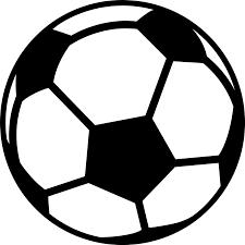 Junior Varsity Soccer (Coed)
