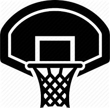 6th-7th Boys Basketball