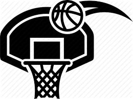 6th-8th Girls Basketball