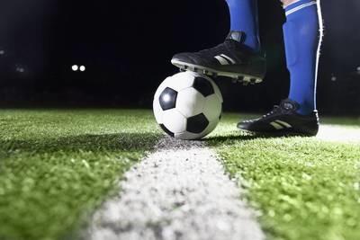 MS/JH Soccer Club