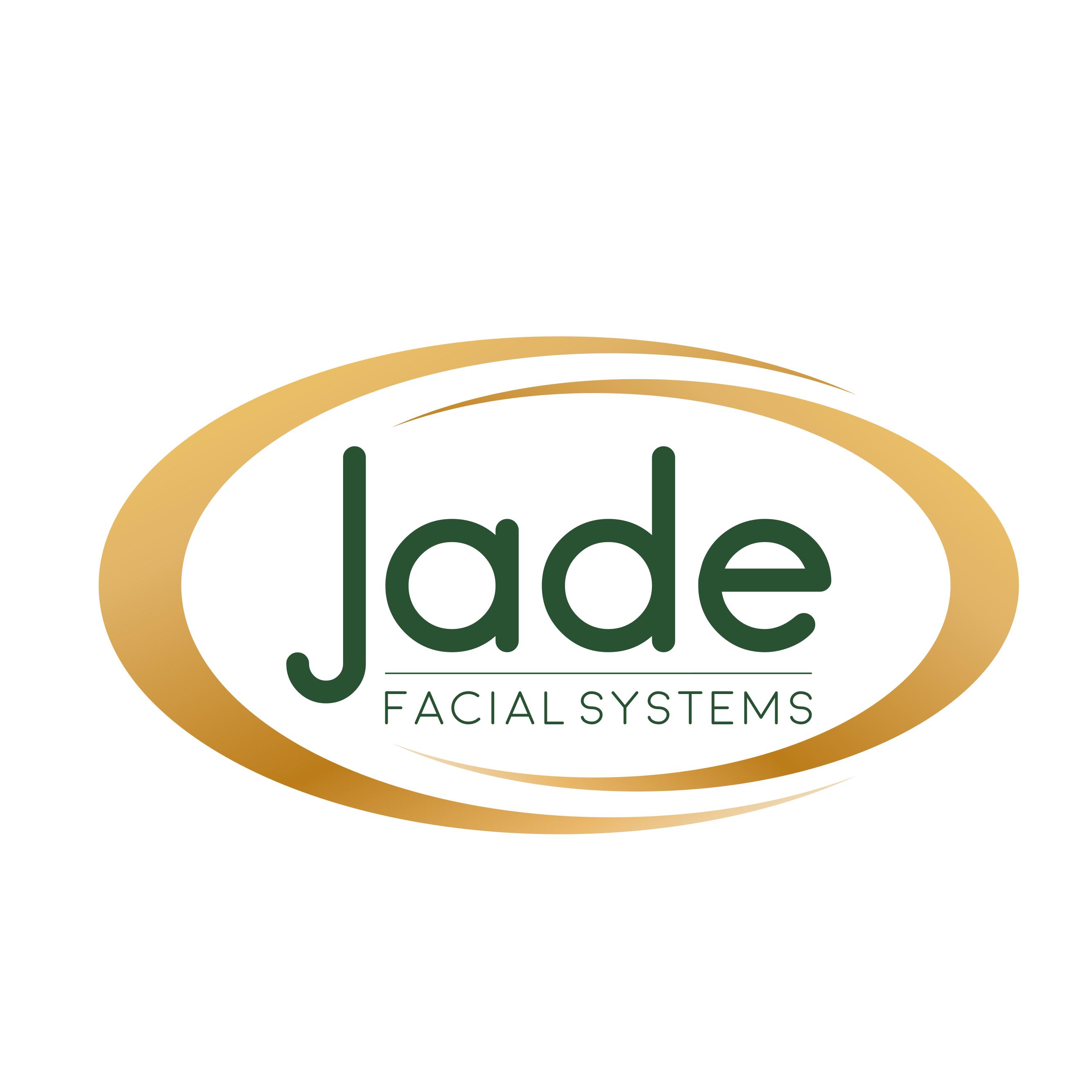 Jade Machine Test 001