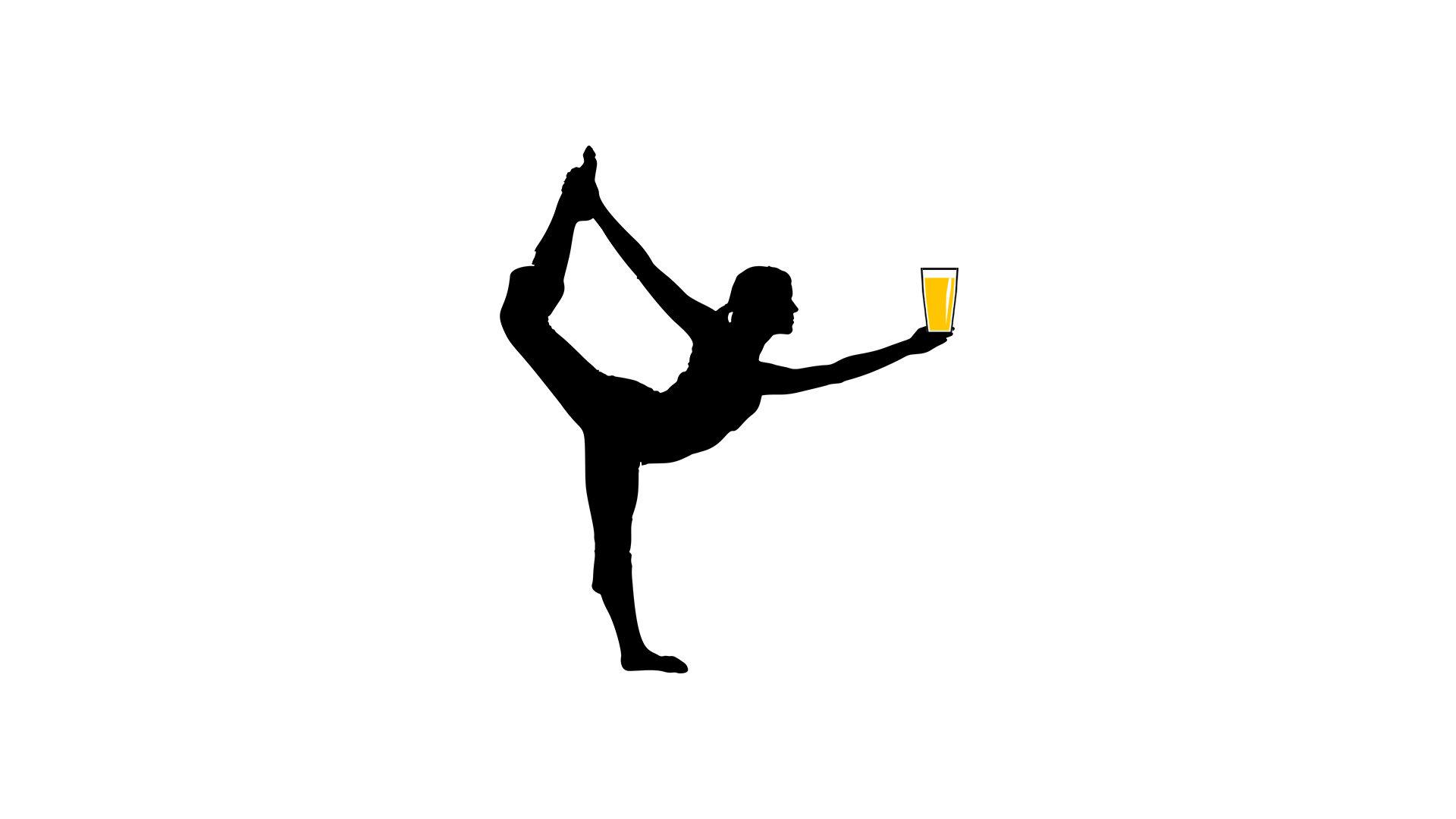 Taproom Yoga 00001