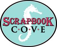 Mystic Seanotes Scrapbook Cove GIFT CERTIFICATE
