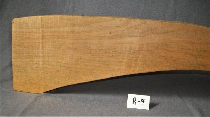 PLR Red Maple;  63